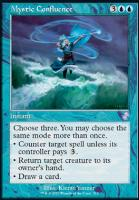Time Spiral Remastered: Mystic Confluence