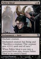 Time Spiral: Fallen Ideal