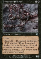 Torment: Boneshard Slasher
