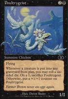 Unglued: Poultrygeist