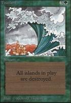 Unlimited: Tsunami