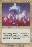 Urza's Destiny: Opalescence