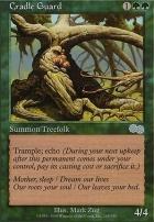 Urza's Saga: Cradle Guard